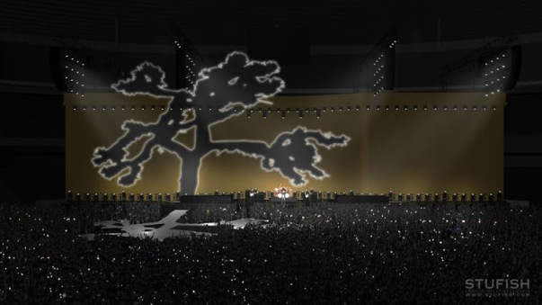 05-copyright-stufish_joshua-tree-setup-7-0006-treeoutline