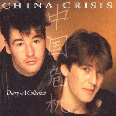 china_crisis-diary_-_a_collection_a