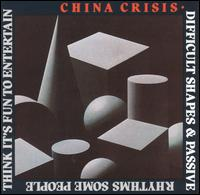 china_crisis_-_difficult_shapes-cover