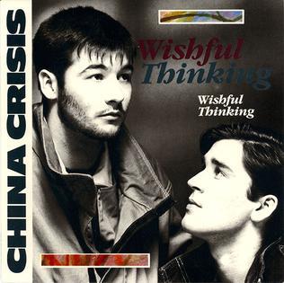 china_crisis_wishful_thinking_single_cover