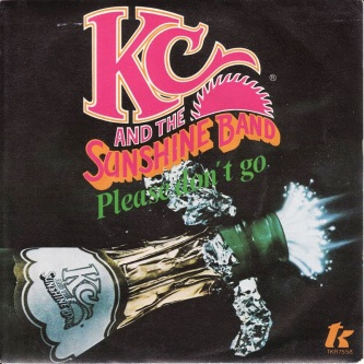 32b-2bk-c-and-the-sunshine-band-please-dont-go-t-k-records