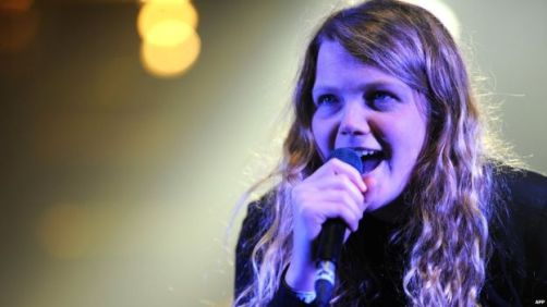 87282364_katetempest_gettyimages-459977824