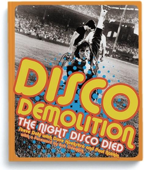 anc_lit-desco_demolition-magnum