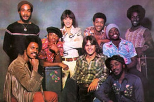 kc-the-sunshine-band-e1452033459896