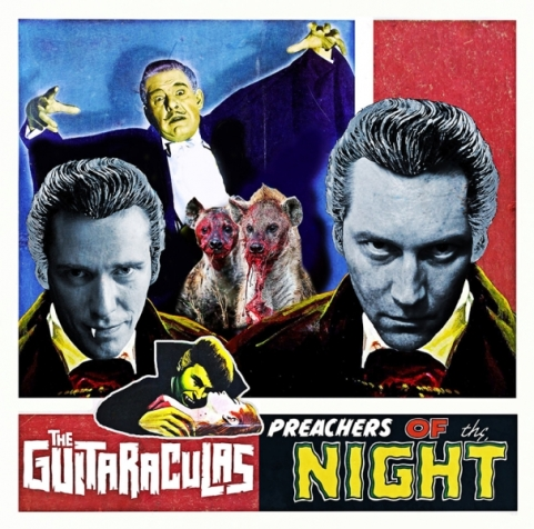 messer-chups-anuncia-gira-espac3b1ola-para-presentar-su-nuevo-disco-the-guitaraculase2808b-e2808bpreachers-of-the-night