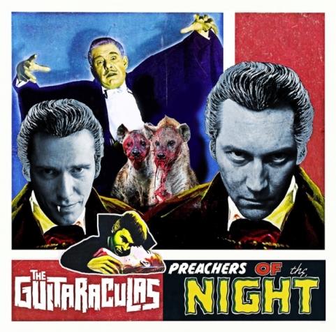 messer-chups-anuncia-gira-espac3b1ola-para-presentar-su-nuevo-disco-the-guitaraculase2808b-e2808bpreachers-of-the-night