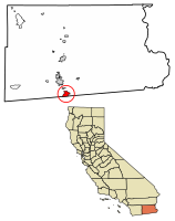 158px-imperial_county_california_incorporated_and_unincorporated_areas_calexico_highlighted_0609710-svg