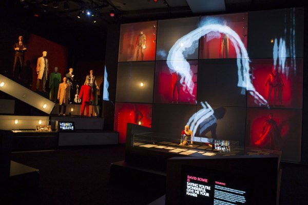 acmi_david_bowie_is_launch-web