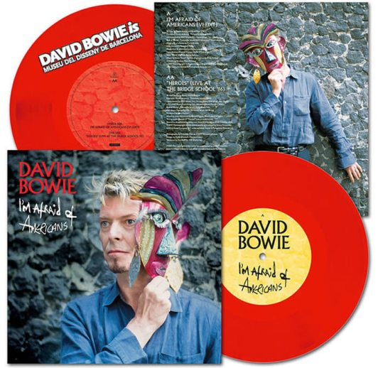 bowie-04-05-17