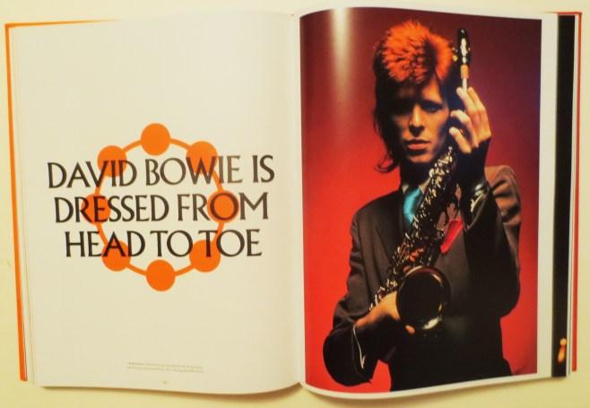 bowie-book-spread