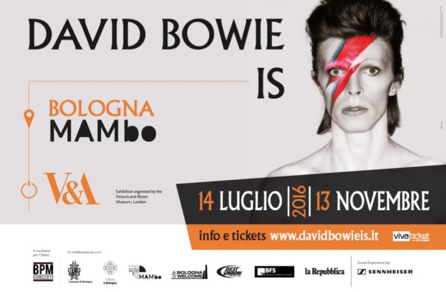 david-bowie-1024x673