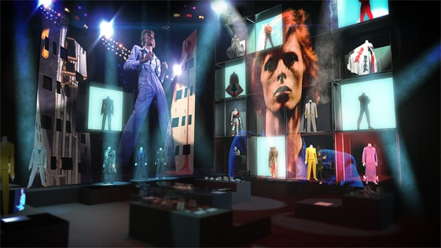 david-bowie-exhibition-001