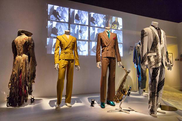 david-bowie-exhibition