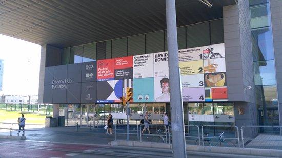 museu-del-disseny-de