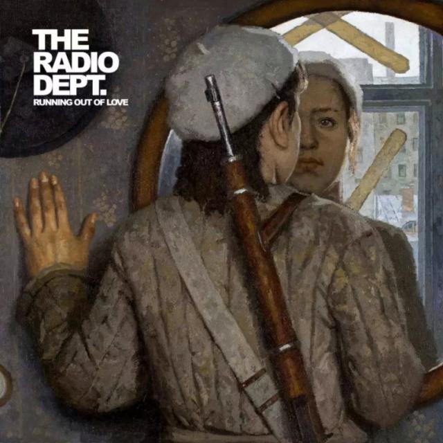 radio-dept-running-love