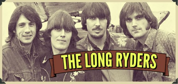 the-long-ryders-edit
