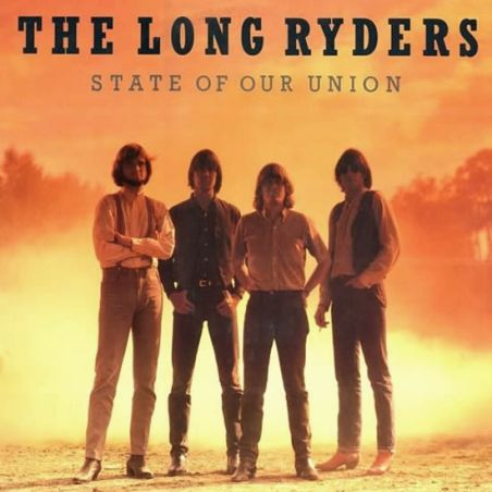 the-long-ryders-state-of-our-union