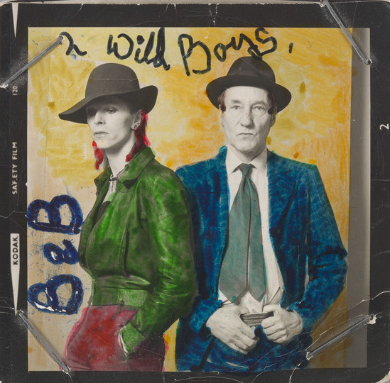 u_48_994592164027_david_bowie_and_william_burroughs_1974_photograph_by_terry_oneill_courtesy_of_the_david_bowie_archive_2012