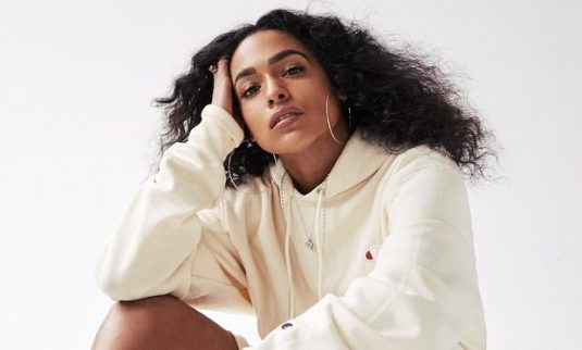 champion-urban-outfitters-princess-nokia-what-do-you-champion-campaign-1-620x374