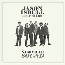 220px-the_nashville_sound_-_jason_isbell_and_the_400_unit