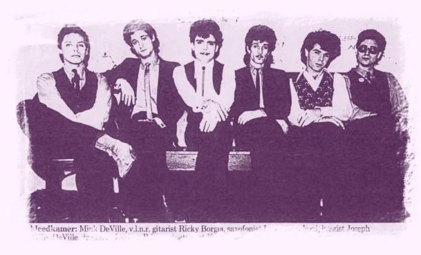 minkdeville1984