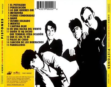 pistones-lo_mejor_de_la_edad_de_oro_del_pop_espanol-trasera