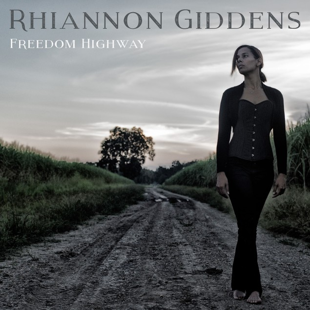 rhiannon-giddens