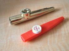 220px-kazoo-s