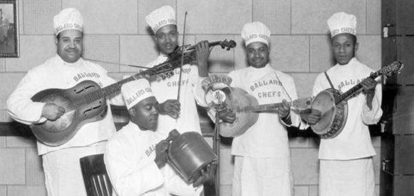 ballard-chefs-jug-band-1030x488