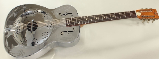 dobro-model-33h-1978-cons-full-front