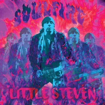 little-steven-10-04-17
