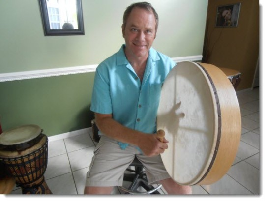 playing-the-bodhran-picture-11