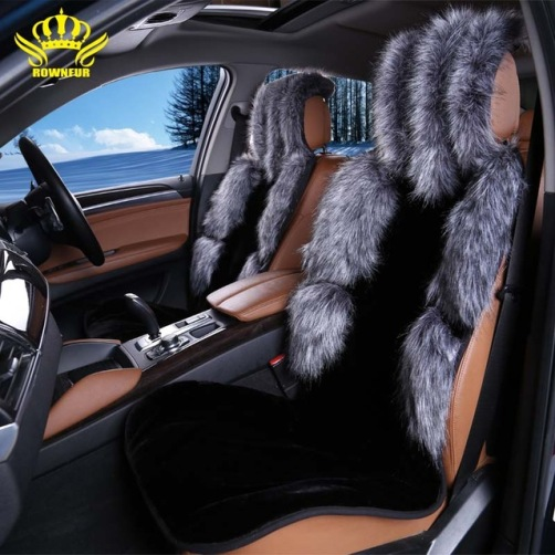 1pcs-For-Front-car-seat-covers-faux-fox-fur-cute-car-interior-accessories-cushion-styling-winter.jpg_640x640