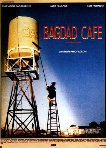 bagdad_cafe-712003347-large