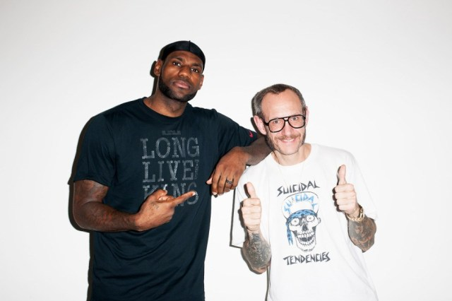 lebron-james-terry-richardson-studio-photography-4
