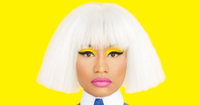 nicki-minaj-pictures-11