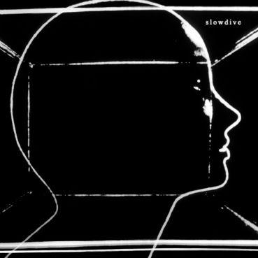 slowdive-slowdive-1