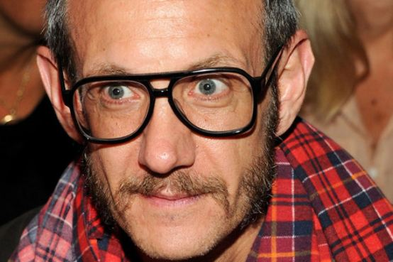 terry-richardson-conde-nast-ban-vogue-gq-2