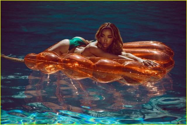 tinashe-bikini-galore-magazine-13