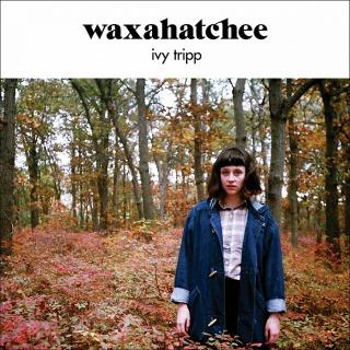 waxahatchee_