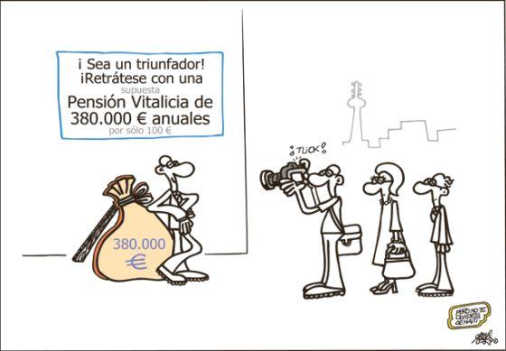 1317965923_716593_1317966618_noticia_normal