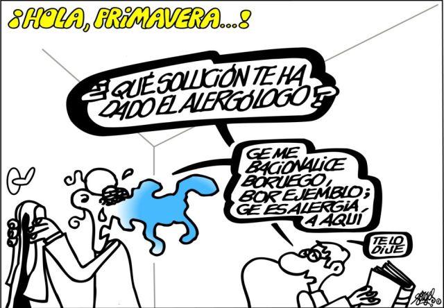 1395344160_976564_1395344227_noticia_normal