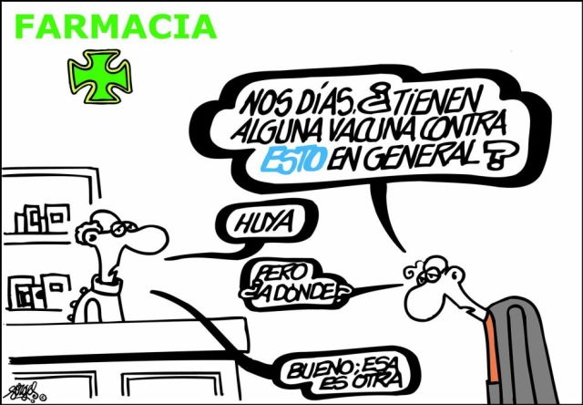 1412100199_745486_1412100280_noticia_normal