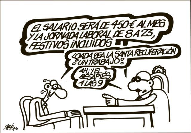 1418666520_887638_1418666577_noticia_normal
