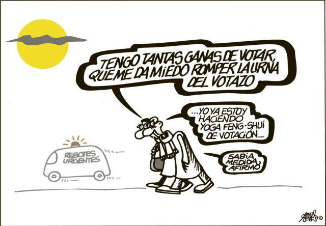 1422543695_953817_1422548962_noticia_normal