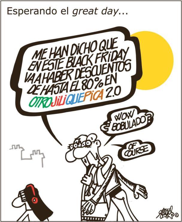 1448383746_707657_1448383893_noticia_normal