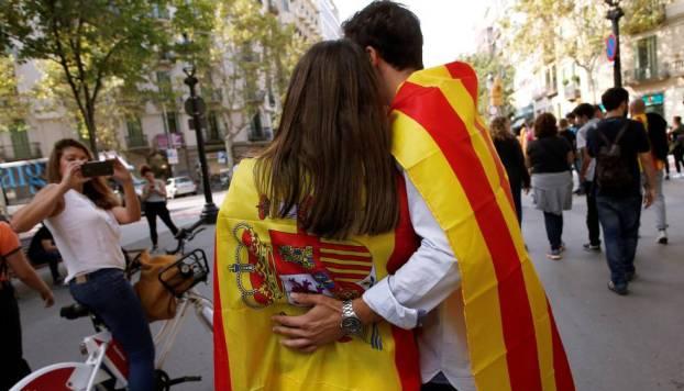 1507107654_513129_1507122266_noticia_normal