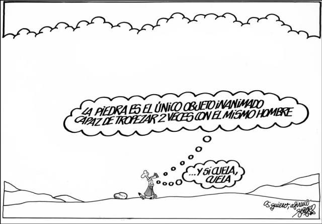 1519311908_815651_1519319236_noticia_normal