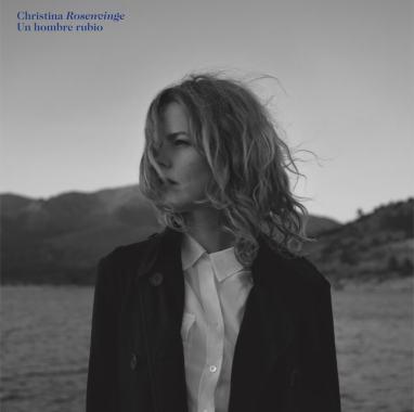 christina-rosenvinge_un-hombre-rubio