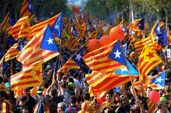 la-bandera-independentista-l-e_54349945032_53389389549_600_396